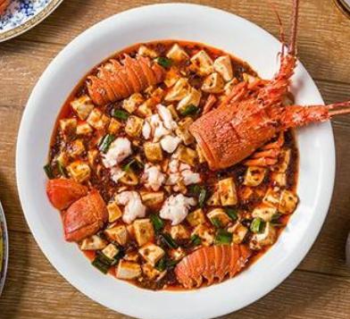 好吃川菜菜肴的制作秘诀与方法