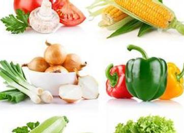 吃着吃着就没了:有哪些古诗中常见的食物,今天的我们已经很少吃到了?